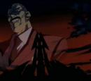 Yu-Gi-Oh! DM - Épisode 097