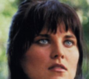 Xena (Xena: Warrior Princess)