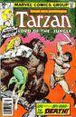 Tarzan Vol 1 2.jpg