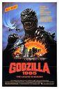 Godzilla1985.jpg