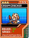Cream Cracker.PNG