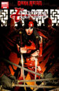 Dark Reign Elektra Vol 1 1 Mann Variant.jpg