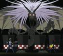 Yu-Gi-Oh! DM - Épisode 113