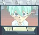 Yu-Gi-Oh! DM - Épisode 115