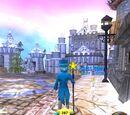 Colossus Boulevard