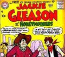 Jackie Gleason and the Honeymooners Vol 1 9