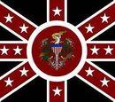 AllansWorld:History of the American Empire