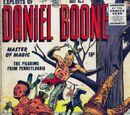 Exploits of Daniel Boone Vol 1 4