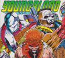 Youngblood Vol 1 3
