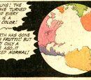 Action Comics Vol 1 388/Images