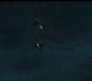 Godzilla (MonsterVerse)