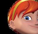 Powerpuff Girls: The Big Sea Quest