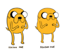 Chaches of Jake.png
