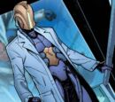Max Brashear (Earth-616)