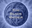 Beyblade - Episode 01