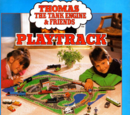 Thomas Playtrack