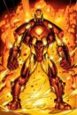 Anthony Stark (Earth-616) from Iron Man Vol 3 44 002.jpg
