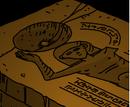 Murtaugh tomb detail.png