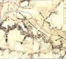 Masakra w Akhar Basin
