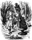 Red Queen chastises Alice.jpg