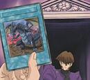 Yu-Gi-Oh! DM - Épisode 150