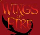 Wings of Fire: The Musical