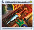Bodal's Dagger