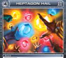 Heptagon Hail