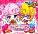 """""""Valentine's Cake Island"""""""