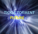 Tickle Torment Future/Chapter 3