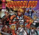 Youngblood Vol 2 1