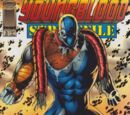 Youngblood Strikefile Vol 1 3