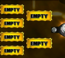 OWGP Classic Championship