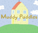 Muddy Puddles (episode)