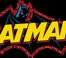 Batman (2013 arcade game)