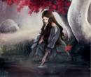 Lyanna Stark by Eva Maria Toker©.png