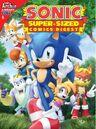 Sonic Super Digest issue 6.jpg
