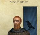 Król Ragnar