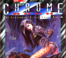 Chromebook Volume 4