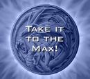 Beyblade: 2000 Episodes