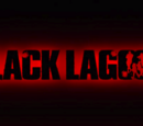 Black Lagoon/Episodes
