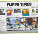 The Flippr Post