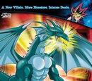 Anexo:4ª temporada de Yu-Gi-Oh!