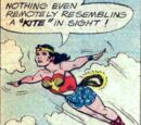 Wonder Woman Vol 1 138/Images