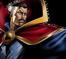 Stephen Strange (Earth-1010)