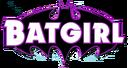 Batgirl Vol 3 Logo.png