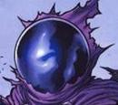 Mysterio (Old Man Logan)