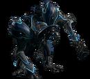 Hyena Pack/Th