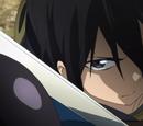 Episode 04 - Der schwarze Schwertkämpfer