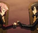Episode 07 - Die Wärme des Herzens